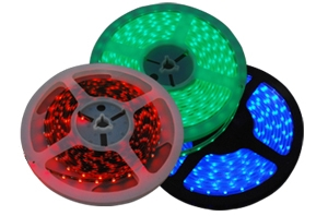 Flex Lights - RF_FlexLite