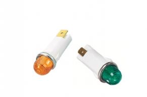 Indicator Lights - Series30