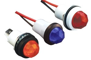 Indicator Lights - Series66_1